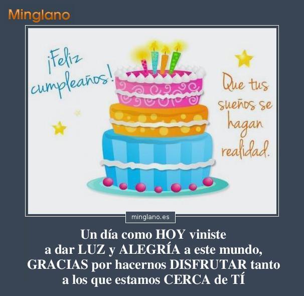 Felicitaciones De Cumpleaños Para Una Amiga De La Infancia
