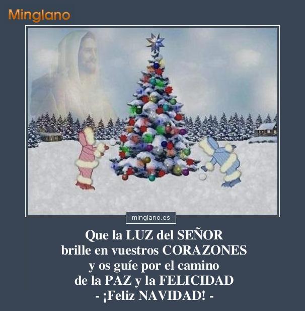 Frases Bonitad De Navidad.Frases Bonitas De Navidad Religiosas