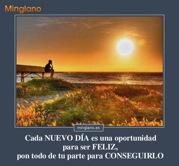 Animo - Imagenes para Facebook - loscomentarios.com - HD Wallpapers