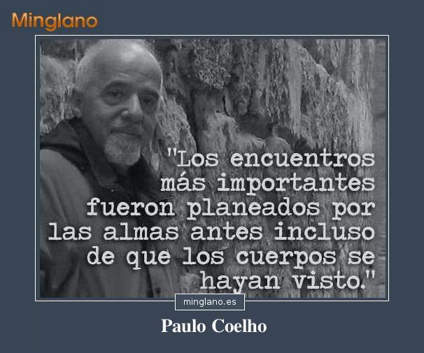 Frases De Paulo Coelho: Imgenes Divertidas De Frases De Paulo Coelho Imgenes