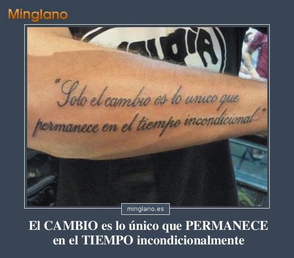 Frases tatuajes car interior design for Frases en latin de amor