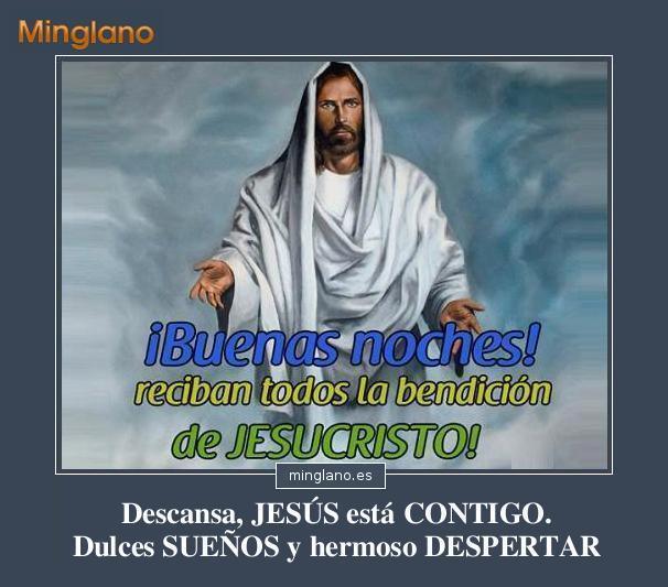 FRASES HERMOSAS de DULCES SUEÑOS