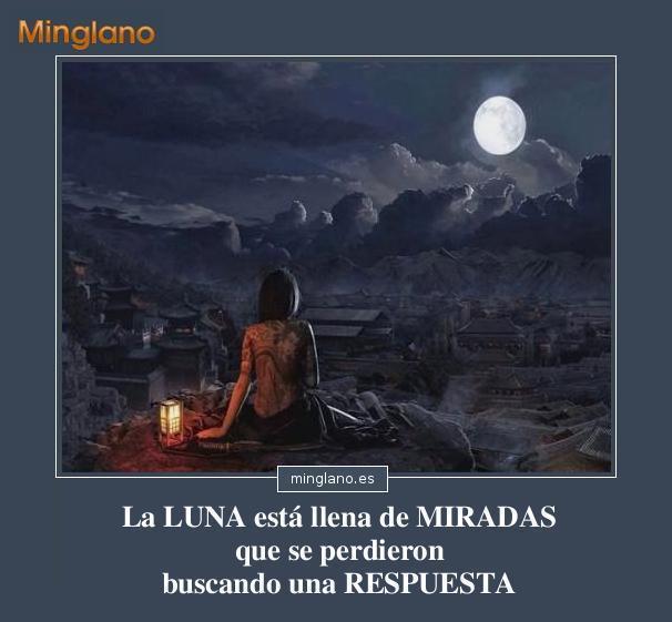FRASES DE LA VIDA ® Las mejores frases sobre la vida