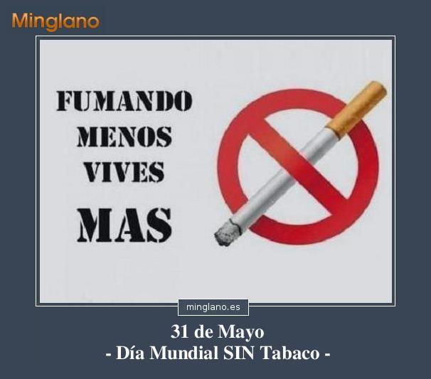 FRASES para DEJAR de FUMAR