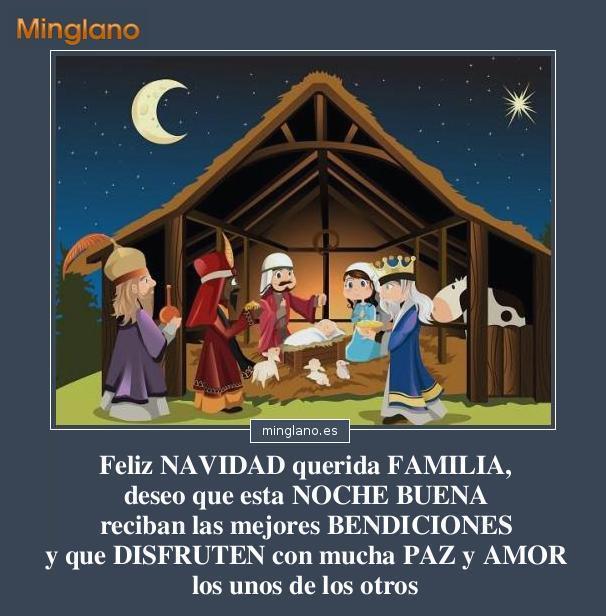 Frases Para Felecitar La Navidad.Frases Para Felicitar La Navidad Religiosas