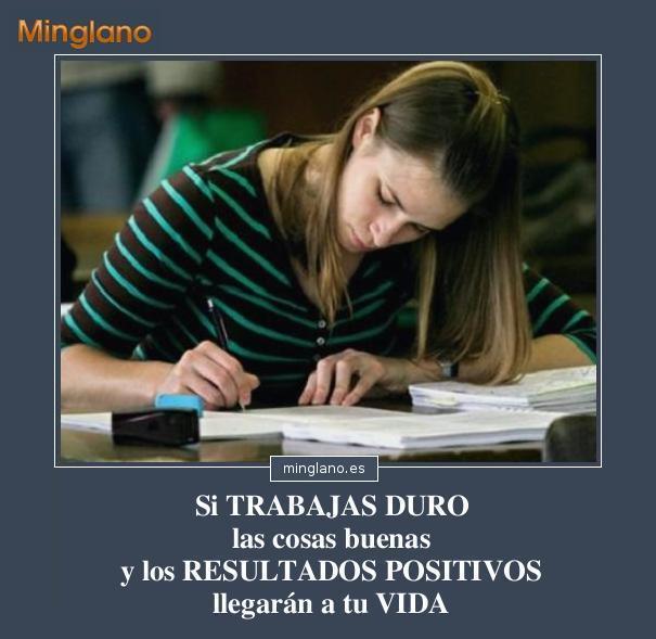 Frases de nimo motivadoras para estudiar - Que hay que estudiar para ser decorador ...