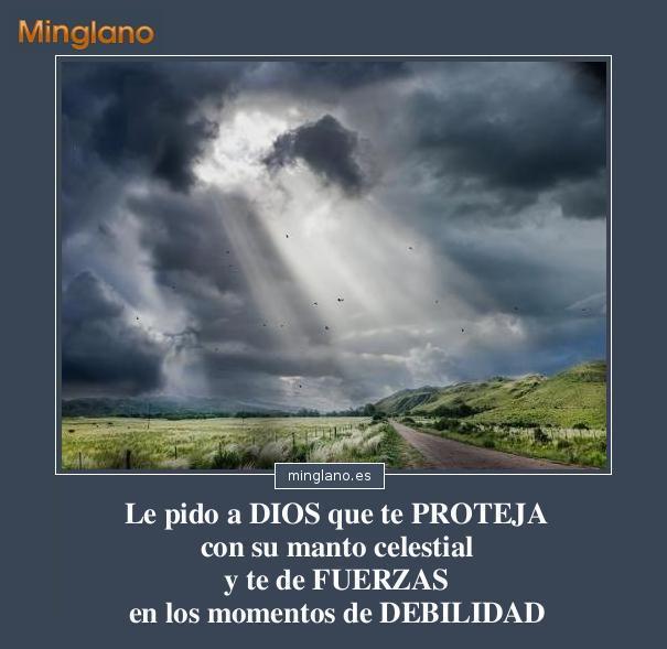 FRASES para ROGAR a DIOS por los SERES QUERIDOS