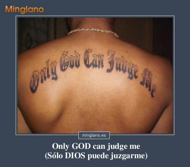 Frases Para Tatuajes En Ingles Buscalogratises - Frases-positivas-para-tatuajes