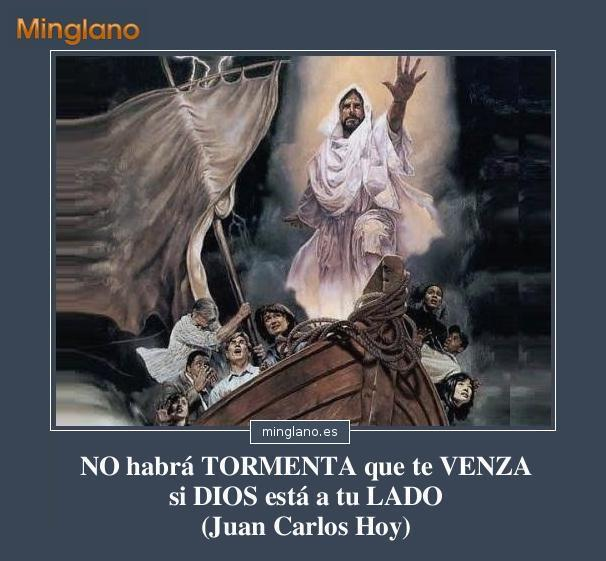 FRASES RELIGIOSAS para DAR ÁNIMO en MOMENTOS DIFÍCILES