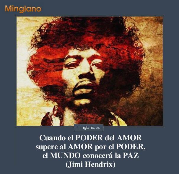Frases De La Paz Buscafraseses