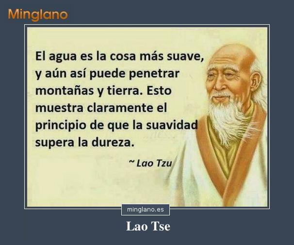 FRASES sobre SER SUAVE y AMABLE