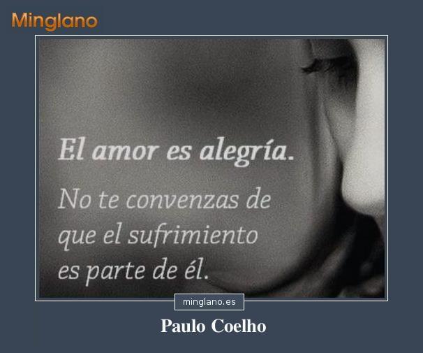 Frases De Amor Graciosas Tumblr - Lamaran L