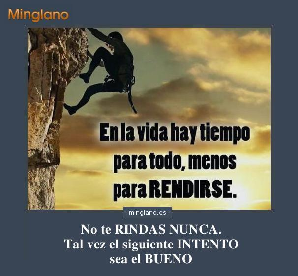 El sueno de todo hombre every man039s dream - 2 3