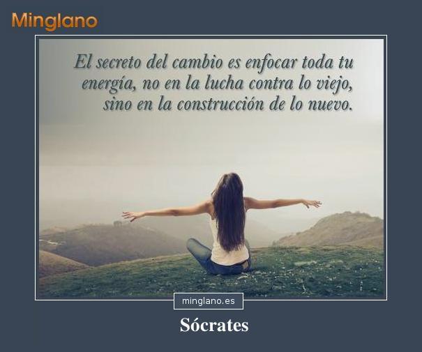 Secreto de amor - 1 10