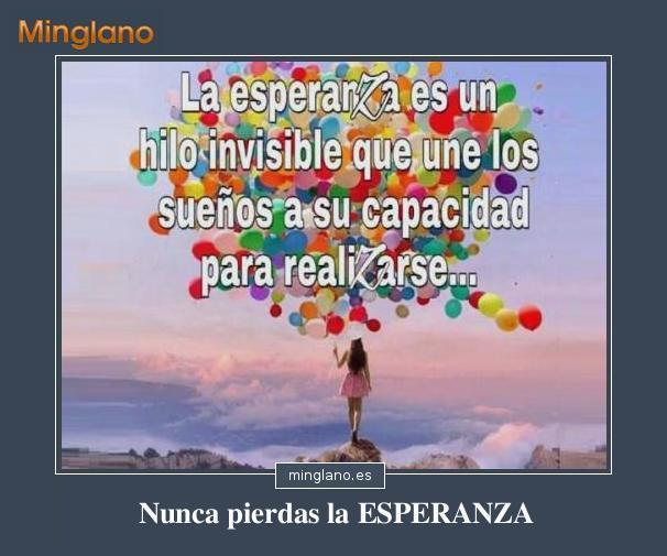 El sueno de todo hombre every man039s dream - 3 1