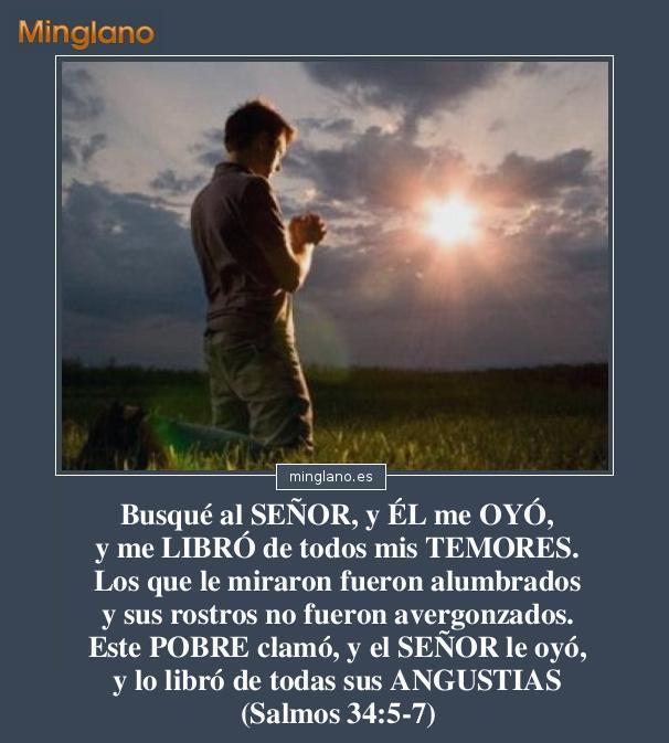 Frases Bonitas Para Rogar A Dios