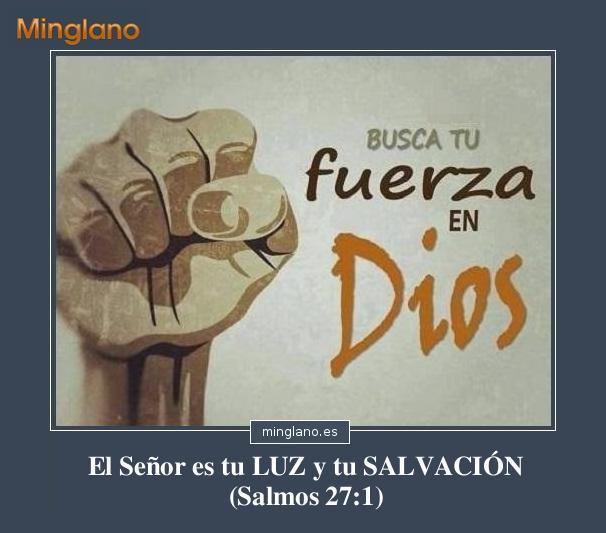 SALMOS CORTOS y BONITOS de la BIBLIA