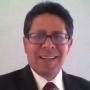 Juan Carlos Hoy