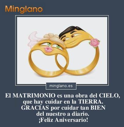 MENSAJES de ANIVERSARIO BONITOS