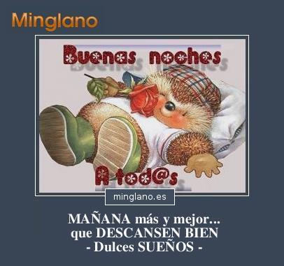 FRASES de DULCES SUEÑOS para AMIGOS