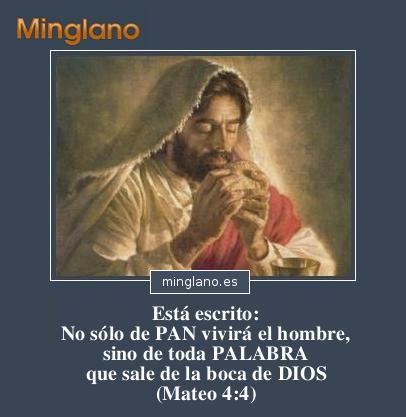 meme_frase-del-evangelio-segun-san-mateo