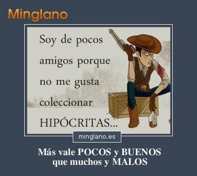 FRASES para AMIGOS FALSOS e HIPÓCRITAS