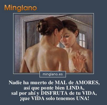 Mis Votos Matrimoniales | Poetas Cristianos.com