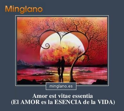 Frases en latin para tatuajes y su significado autor www for Frases en latin de amor