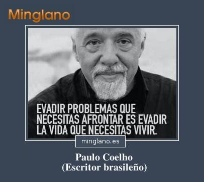 FRASES de EVITAR PROBLEMAS