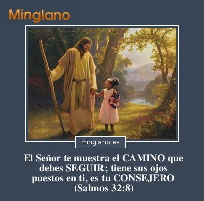 SALMOS de la BIBLIA CATÓLICA para PROTECCIÓN