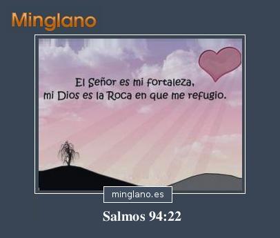 SALMOS de la BIBLIA sobre la ESPERANZA