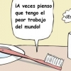 CHISTES GRÁFICOS BUENOS en ESPAÑOL