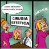 CHISTES GRÁFICOS de MÉDICOS GRACIOSOS