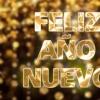 FELICITACIONES de AÑO NUEVO para una AMIGA ESPECIAL