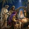 FRASES para FELICITAR la NAVIDAD CRISTIANAS