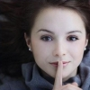 FRASES de CONFUCIO sobre el SILENCIO