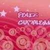 FRASES de CUMPLEAÑOS con IMÁGENES para FACEBOOK