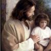 FRASES de DIOS NO te ABANDONA