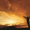 FRASES de JESÚS sobre la VERDAD