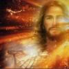 FRASES de JESUCRISTO con IMÁGENES
