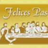 FRASES de la ÚLTIMA CENA de JESÚS