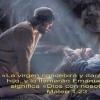 FRASES de la BIBLIA para la NAVIDAD
