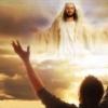 FRASES de la BIBLIA sobre AYUDAR al PRÓJIMO