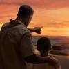 PROVEBIOS BÍBLICOS para PADRES sobre los HIJOS