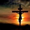 FRASES de la BIBLIA para PASCUAS de RESURRECCIÓN