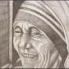 FRASES de la MADRE TERESA de CALCUTA