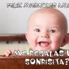 FRASES de MIÉRCOLES CHISTOSAS