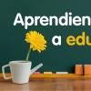 FRASES de GRANDES FILÓSOFOS sobre la EDUCACIÓN