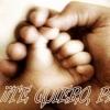 DECLARACIONES de AMOR para un PADRE
