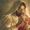RASES sobre la PALABRA de DIOS